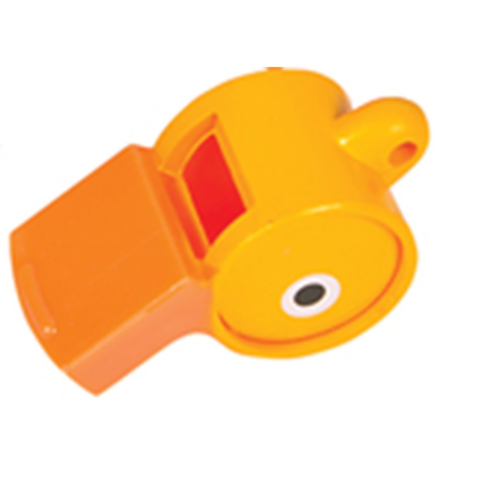Duck Whistle Low Cost Kids Duckie Toy Gift