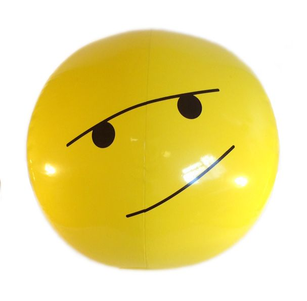 Bored Emoticon | www.pixshark.com - Images Galleries With ...