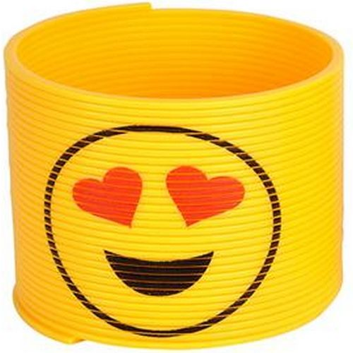P likewise Ae D Efe Eb Dd F Straitjacket Mens Clothing additionally Bkhth Zoom furthermore Virus together with Emoji Slinky Toy Love Heart Eyes Smiley P. on educational funny stuff