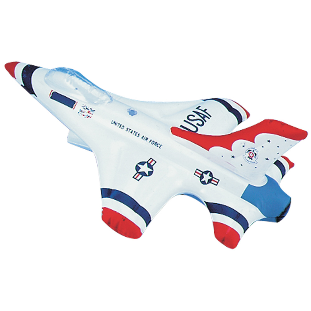 Inflatable Jet Plane Toy | Blow Up Vehicle Inflates on big radio control airplanes, toy factories, toy airplanes amazon, blue box model airplanes, toy machinery, toy soldiers, toy commercial airplanes, marx toy airplanes, toy airplanes on a line, toy aeroplane, die cast metal toy airplanes, toy planes, toy airplanes ebay, toy trains, remote control airplanes, stuffed toy airplanes, toy airplanes for toddlers, toy passenger airplanes, toy airplane games, tiny toy airplanes,