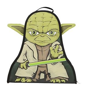 star wars lego yoda carry case great for kids it is