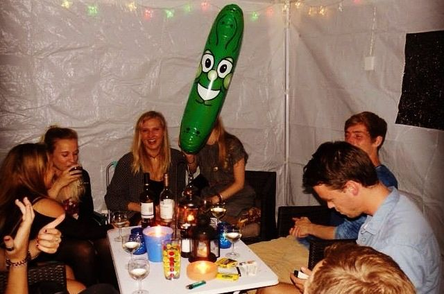 fun-pics-2-inflatable-pickle-party-2