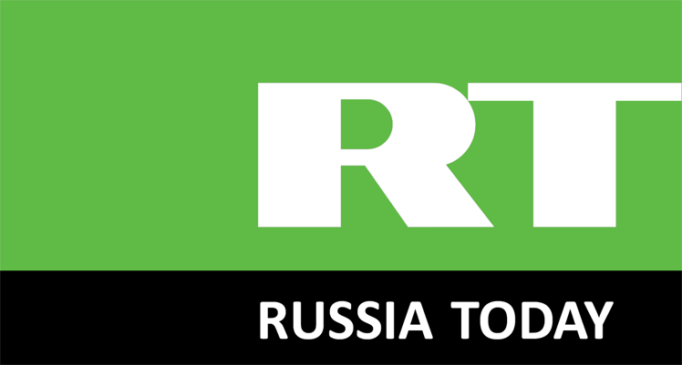 russia today uk
